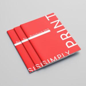 Simply-Brochure-x3