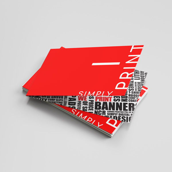 Simply-Business-Cards-Fold_Lscape