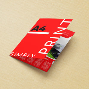 Simply-Flyers-4pp-A4