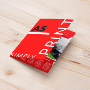 Simply-Flyers-4pp-A5