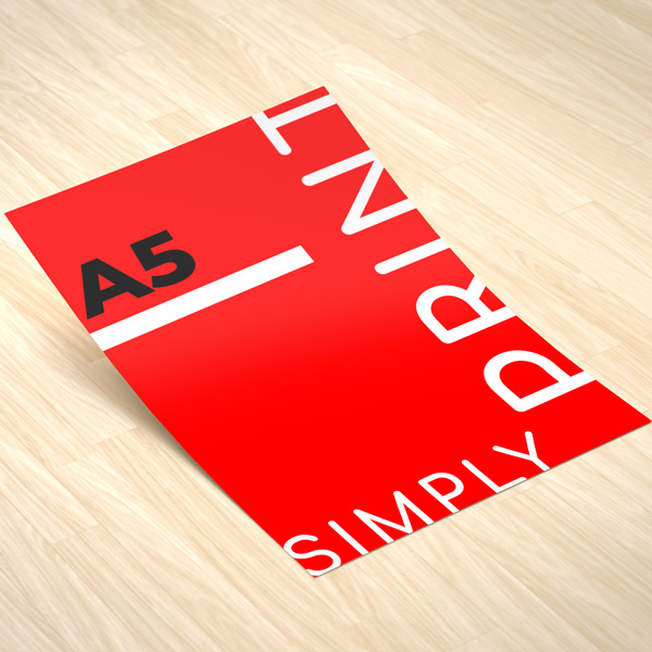 Simply-Flyers-SS-A5