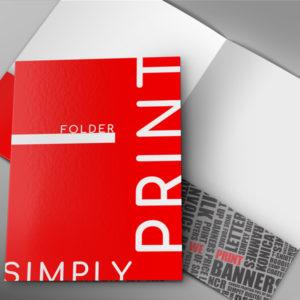 Simply-Folder-2