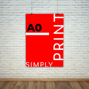 Simply-Posters-A0