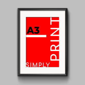 Simply-Posters-A3