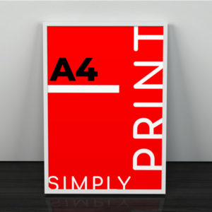 Simply-Posters-A4